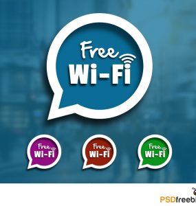 Free Wifi Sign Speech Blurb Icon PSD wifi wi-fi Web Resources Web Elements unique Testimonial Talk Stylish Speech Bubble Speech Blurb Speech speak Sign Resources Red Quality purple PSD Icons PSD pack original Notification new Modern Icons Icon PSD Icon Green Fresh Freebie Free PSD Free Icons Free Icon Free Elements Download detailed Design Creative Clean circular Bubble blurb Blue