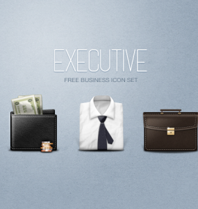 Executive Business Icons Free PSD Web Resources, Web Elements, unique, Stylish, Resources, Quality, Psd Templates, PSD Sources, psd resources, PSD images, PSD Icons, psd free download, psd free, PSD file, psd download, PSD, Photoshop, pack, original, new, Modern, Layered PSDs, Layered PSD, Icons, Icon PSD, Icon, hi-res, HD, Graphics, Fresh, Freebies, Free Resources, Free PSD, Free Icons, Free Icon, free download, Free, Executive, Elements, download psd, download free psd, Download, detailed, Design, Creative, Corporate, Clean, Business, Adobe Photoshop, .png,