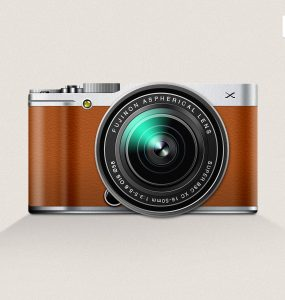 Fujifilm X-M1 Mirrorless Digital Camera Icon PSD x1, Web Resources, Web Elements, Vintage, unique, Retro, Resources, Quality, PSD Icons, PSD icon, PSD, original, Old, new, Modern, mirrorless, Lens, Icons, Icon PSD, Icon, fujifilm, fuji, Freebie, Free PSD, Free Icons, Free Icon, Elements, Digital, detailed, Camera, 3D,