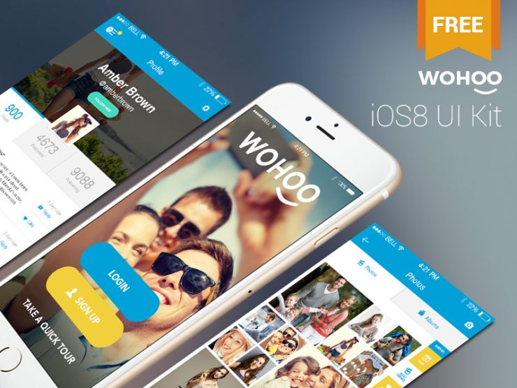 Full iOS8 UI Kit Templates Free PSD yellow, Web, Video Player, User Profile, User Interface, unique, ui set, ui kit, UI elements, UI, Timeline, Stylish, status bar, stats, Simple, Search Bar, Resource, Quality, PSD Set, psd kit, PSD, Profile, Premium, pack, original, new, Modern, Message, Mail, Keyboard, Iphone, iOS8, iOS 8, Interface, GUI Set, GUI kit, GUI, Graphical User Interface, graph, Gallery, full kit, full app, Fresh, Freebie, Free PSD, Free, Flat, Exclusive, Elements, dropdown, Download, detailed, Design Resources, Design Elements, Design, Creative, component, Colorful, Clean, Buttons, Blue, Application, Apple, app screens, App, 2015,