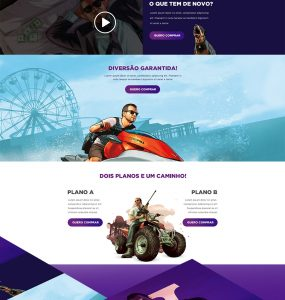 GTA V Game Website Landing Page Free PSD www Website Template Website Layout Website webpage Web Template Web Resources web page Web Layout Web Interface Web Elements Web Design Web User Interface unique UI Template Stylish Single Page Resources Quality purple Psd Templates PSD Sources psd resources PSD images psd free download psd free PSD file psd download PSD Premium Photoshop Personal Website pack original one page new Modern Layered PSDs Layered PSD Landing Page Homepage gta v gta 5 gta Graphics grand theft auto gaming website Gaming gamer Game Fresh freemium Freebies Freebie Free Template Free Resources Free PSD free download Free Elements download psd download free psd Download detailed Design Creative colourful Colorful Clean Cartoonish Adobe Photoshop 2015