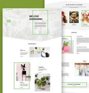 Gardening and Exterior Design Website Free PSD Template www, Work, White, Website Template, Website Layout, Website, webpage, webdesign web, webdesign, Web Template, Web Resources, web page, Web Layout, Web Interface, Web Elements, web design services, Web Design, Web, UX, User Interface, unique, UI, Template, Stylish, Single Page, Simple, Services, Resources, Quality, Psd Templates, PSD Sources, psd resources, PSD images, psd free download, psd free, PSD file, psd download, PSD, Premium, Portfolio, plant planter, Photoshop, Personal Website, Personal Portfolio, Personal, pack, original, one page, News, new, Modern, material design, Magazine, long scroll, layout organic, Layered PSDs, Layered PSD, Landing Page, interior website, interior design template, interior design, interior, Homepage, home page, Header, Green, Graphics, gardening website, gardening, Gallery, Fresh, Freebies, Freebie, Free Resources, Free PSD, free download, Free, flat style, Flat Design, Flat, exterior website, exterior design template, exterior design, exterior, Elements, download psd, download free psd, Download, detailed, designer, design website, Design, Dark, creative agency, Creative, Corporate, Colorful, Clean, boxy, botanical concept, Blog, agency, agencies, adventure, Adobe Photoshop,