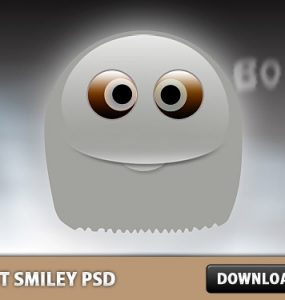 Ghost Smiley PSD File Smiley Psd Templates PSD Sources psd resources PSD images psd free download psd free PSD file psd download PSD Or Layered PSDs Icons Icon Glossy Ghost Free PSD Free Icons Free Icon download psd download free psd