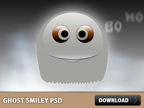 Ghost Smiley PSD File Smiley, Psd Templates, PSD Sources, psd resources, PSD images, psd free download, psd free, PSD file, psd download, PSD, Or, Layered PSDs, Icons, Icon, Glossy, Ghost, Free PSD, Free Icons, Free Icon, download psd, download free psd,