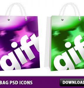 Gift Bag Free PSD icons Shopping Bag, Shopping, Sale, Psd Templates, PSD Sources, psd resources, PSD images, psd free download, psd free, PSD file, psd download, PSD, Present, Paper Bag, Objects, Layered PSDs, Icon PSD, Icon, Gift Bag, Gift, Free PSD, Free Icons, Free Icon, download psd, download free psd, Birthday, Bag,