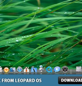 Glass Shelf Dock from Leopard OS in Photoshop Shelf Psd Templates PSD Sources psd resources PSD images psd free download psd free PSD file psd download PSD OSX Oprating System Leopard Layered PSDs Icon PSD GUI Glossy Free PSD Free Icons Free Icon Finder download psd download free psd Dock Shelf Dock Apple