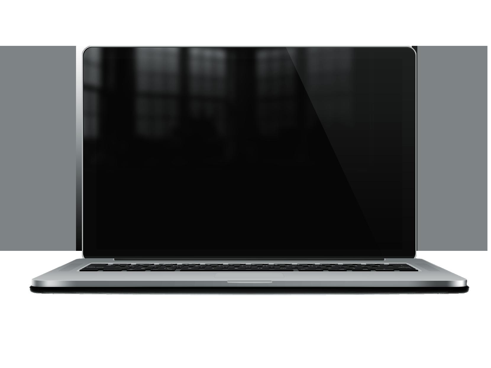 Glossy-Macbook-Pro-Retina-Mockup-PSD