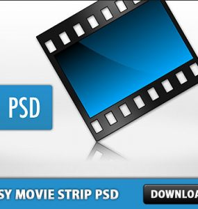Glossy Movie Strip PSD Psd Templates, PSD Sources, psd resources, PSD images, psd free download, psd free, PSD file, psd download, PSD, Object, Movies, Movie Strip, Layered PSDs, Icon PSD, Icon, Glossy, Glassy, Free PSD, Free Icons, Free Icon, Frame, filmstrip, Film, download psd, download free psd, Cinema,