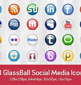 Glossy Social Media icons Free PSD www, WordPress Icon, Wordpress, Web Resources, Web, Twitter Icon, Twitter, Social Network, Social Media Icons, Social, Shiny, Resources, Psd Templates, PSD Sources, psd resources, PSD images, psd free download, psd free, PSD file, psd download, PSD, Orkut Icon, Orkut, Network, Linked.in Icon, Linked.in, Layered PSDs, Icons, Icon Set, Icon PSD, Icon, Glossy, Free PSD, Free Icons, Free Icon, Flickr Icon, Flicker, Facebook Icon, Facebook, download psd, download free psd, Digg Icon, Delicious Icon, Delicious,