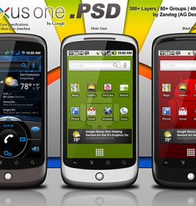 Google Nexus One Redux PSD Psd Templates PSD Sources psd resources PSD images psd free download psd free PSD file psd download PSD Phone Objects Nexus Mobile PSD Mobile Icons Icon PSD Icon Handset Google Free PSD Free Icons Free Icon Electronics download psd download free psd