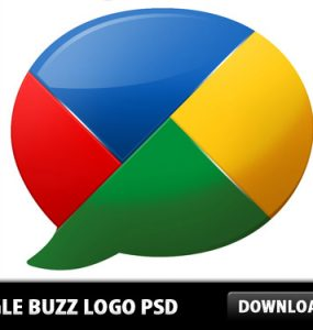 Google buzz Logo PSD Vector Templates, Vector Sources, Vector resources, Vector images, Vector free download, Vector free, Vector file, Vector download, Vector, Logo, Layered PSDs, Icon, Google Logo, Google Buzz Icon, Google, Free Vector, download Vector, download free Vector, Buzz Logo, Background,