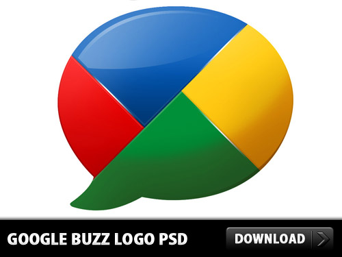 Pubg Doodle By Daag1604 On Deviantart: Google Buzz Logo PSD Download