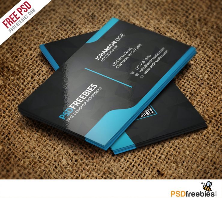 Graphic Designer Business Card Template Free PSD Work, Visiting Card, unique, trend, thin, Template, Stylish, Style, Stationery, Sleek, Simple, Resources, Resource, Red, Quality, QR code business card, QR code, qr business card, qr, psdfreebies, Psd Templates, PSD Sources, PSD Set, psd resources, psd kit, PSD images, psd graphics, psd freebie, psd free download, psd free, PSD file, psd download, PSD, Profile, Professional, profession, print ready, print design, Print, Premium, Photoshop, photographer, Phone, Personal, Paper, pack, original, official, Office, new, name, Multipurpose, Modern, Mock, Mobile, Minimalist, Mini, media, material, manager, Layout, Layered PSDs, Layered PSD, Intro Card, Internet, information, Image, identity card, Identity, id card, ID, hi-res, Graphics, Graphic Designers, graphic designer, Graphic, front, Fresh, freemium, Freebies, Freebie, Free Resources, Free PSD, free file, free download, Free Business Cards, free business card template, free business card, Free, frebies, frebie, Flat, Exclusive, Elements, elegent, elegant, Editable, downloads, download psd, download free psd, Download, digital agency, Developer, detailed, designer, design agency, Design, dark visiting card, Dark, Customizable, creative business card, creative agency, Creative, corporate business card, Corporate, Contact, company, Communication, colorfull, colorful business card, Colorful, Color, college, cmyk, Clean, chunky, card template, Card, business cards, business card template, business card psd template, business card psd, Business Card, Business, branding, Brand, Blue, black visiting card, black business card, Black, bar code, Background, back, Art, Alexa, agency, Adobe Photoshop,