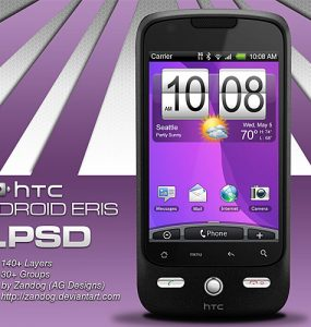 HTC Eris Smartphone PSD Smartphone Psd Templates PSD Sources psd resources PSD images psd free download psd free PSD file psd download PSD Phone Objects Mobile PSD Mobile Layered PSDs Icon Smartphone Icon PSD Icon HTC Handset Free PSD Free Icons Free Icon download psd download free psd