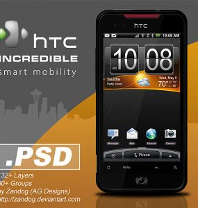 HTC Incredible Smartphone PSD Smartphone, Psd Templates, PSD Sources, psd resources, PSD images, psd free download, psd free, PSD file, psd download, PSD, Phone, Objects, Mobile PSD, Mobile, Layered PSDs, Icon Smartphone, Icon PSD, HTC, Handset, Free PSD, Free Icons, Free Icon, download psd, download free psd,