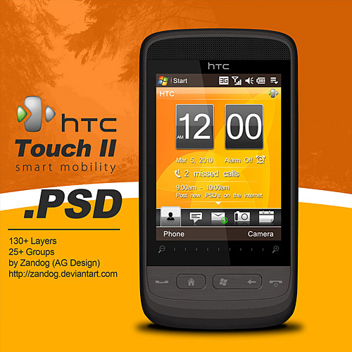 HTC Touch 2 Smartphone PSD Smartphone, Psd Templates, PSD Sources, psd resources, PSD images, psd free download, psd free, PSD file, psd download, PSD, Phone, Objects, Mobile PSD, Mobile, Layered PSDs, Icons, Icon, HTC, Handset, Free PSD, Free Icons, Free Icon, download psd, download free psd,