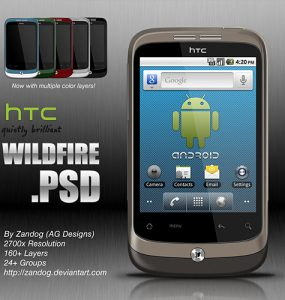HTC Wildfire Free PSD Wildfire Smartphone Psd Templates PSD Sources psd resources PSD images psd free download psd free PSD file psd download PSD Phone Objects Mobile PSD Mobile Layered PSDs Icon Smartphone Icon PSD Icon HTC Handset Free PSD Free Icons Free Icon download psd download free psd
