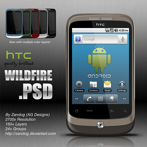 HTC Wildfire Free PSD Wildfire, Smartphone, Psd Templates, PSD Sources, psd resources, PSD images, psd free download, psd free, PSD file, psd download, PSD, Phone, Objects, Mobile PSD, Mobile, Layered PSDs, Icon Smartphone, Icon PSD, Icon, HTC, Handset, Free PSD, Free Icons, Free Icon, download psd, download free psd,