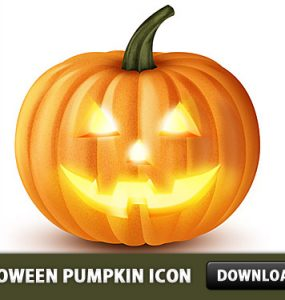 Halloween Pumpkin Icon PSD Vegetable Scary Pumpkin Psd Templates PSD Sources psd resources PSD images psd free download psd free PSD file psd download PSD Plants Objects Nature Layered PSDs Icon PSD Icon Horror Holiday Halloween Icon Halloween Fruit Free PSD Free Icons Free Icon Food download psd download free psd