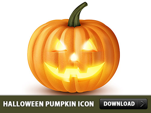 Halloween Pumpkin Icon PSD Vegetable, Scary, Pumpkin, Psd Templates, PSD Sources, psd resources, PSD images, psd free download, psd free, PSD file, psd download, PSD, Plants, Objects, Nature, Layered PSDs, Icon PSD, Icon, Horror, Holiday, Halloween Icon, Halloween, Fruit, Free PSD, Free Icons, Free Icon, Food, download psd, download free psd,