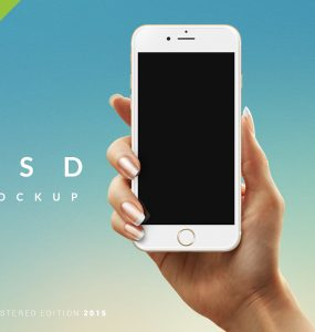 Hand Holding iPhone 6 Mockup PSD Freebie White iPhone White unique Stylish smartobjects smartobject smart objects Showcase Quality Psd Templates PSD Sources psd resources PSD images psd free download psd free PSD file psd download PSD Premium Phone pack original new Modern Mockup mock-up Mock Mobile layred iPhone 6 Iphone holding hand front view front Fresh freemium Freebie Free PSD Free female download psd download free psd Download Device detailed Design Creative Clean Bundle Apple
