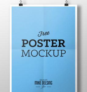 Hanging Paper Poster Mockup PSD unique, UI elements, Stylish, Showcase, Resources, Quality, Psd Templates, PSD Sources, psd resources, PSD images, psd free download, psd free, PSD file, psd download, PSD, print mockup, Poster, Photoshop, Paper Poster, Paper, pack, original, new, Modern, mock-up, metal clips, Layered PSDs, Layered PSD, hanging sign, Hanging, Graphics, Fresh, Freebies, Free Resources, Free PSD, free download, Free, folded, download psd, download free psd, Download, detailed, Design, Creative, clip, Clean, Adobe Photoshop,