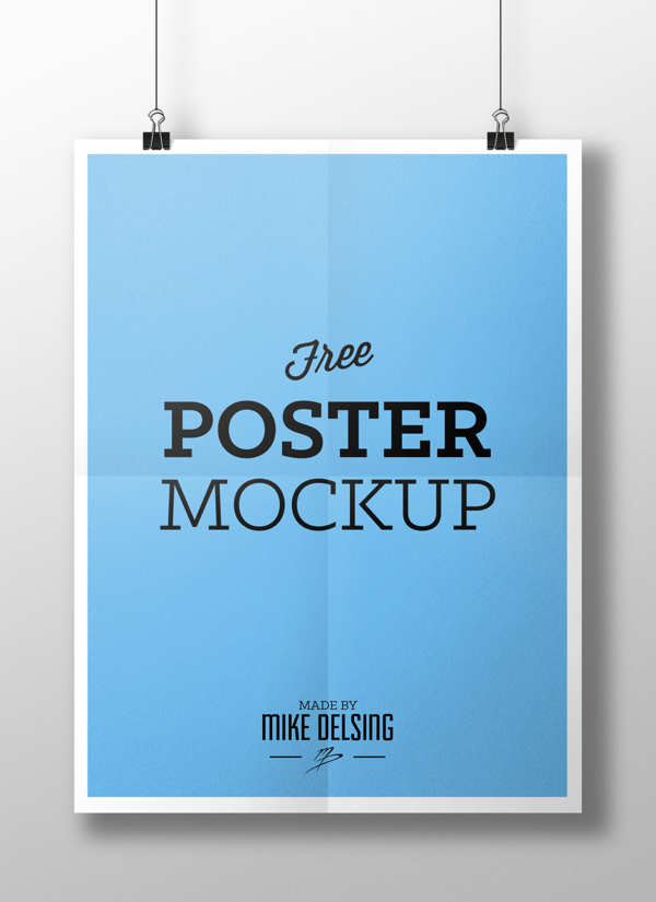 Hanging Paper Poster Mockup PSD unique UI elements Stylish Showcase Resources Quality Psd Templates PSD Sources psd resources PSD images psd free download psd free PSD file psd download PSD print mockup Poster Photoshop Paper Poster Paper pack original new Modern mock-up metal clips Layered PSDs Layered PSD hanging sign Hanging Graphics Fresh Freebies Free Resources Free PSD free download Free folded download psd download free psd Download detailed Design Creative clip Clean Adobe Photoshop