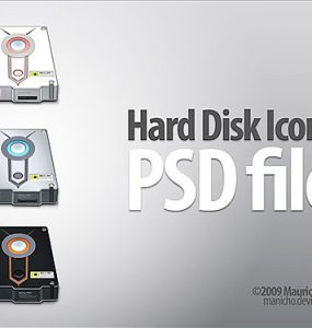 Hard Disk Icons Free PSD Storage Device Storage Psd Templates PSD Sources psd resources PSD images psd free download psd free PSD file psd download PSD Objects Layered PSDs Icons Icon PSD Icon Hardware Hard Drive Hard Disk Free PSD Free Icons Free Icon Electronics download psd download free psd Computer