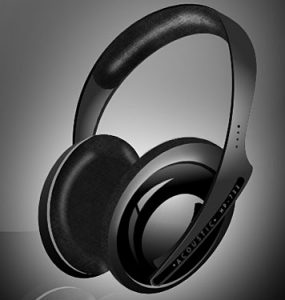 Headphones PSD file Sound, PSD, Objects, Music, Layered PSDs, Headphone,