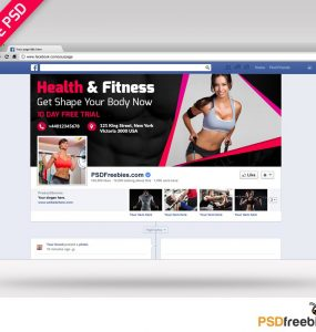 Health and Fitness facebook cover PSD unique, Stylish, Social Media, Social, Resources, Quality, psdfreebies, Psd Templates, PSD Sources, psd resources, PSD images, psd free download, psd free, PSD file, psd download, PSD, Premium, Photoshop, pack, original, offer, new, Modern, Layered PSDs, Layered PSD, high quality, healthy, health and fitness, health, gym, Graphics, Graphic, Fresh, freemium, Freebies, Freebie, Free Resources, Free PSD, free download, Free, fitness, fb page, FB, Fan Page, Facebook Page, Facebook, exercies, download psd, download free psd, Download, detailed, Design, Dark, Creative, cover pic, Cover, Contact, Clean, Business, bodybuilding, bodybuilder, Banner, Adobe Photoshop,