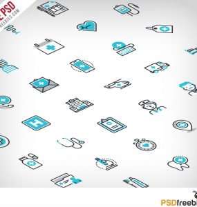 Healthcare and Medicine Icon set Free PSD wheelchair, Web Resources, Web Elements, Web, vitamin, Vector, vaccine, vaccination, unique, UI, tubes, trendy, treatment, Transport, tooth, tools, thin, thermometer, test, technology, tablets, syringe, Symbol, surgery, Support, Stylish, strips, stomach, stethoscope, Smartphone, Sign, set, Services, seamless, science, Ribbon, Resources, Research, Red, records, ray, Quality, pulse, psdfreebies, Psd Templates, PSD Sources, psd resources, PSD images, PSD Icons, psd free download, psd free, PSD file, psd download, PSD, prevention, prescription, plaster, pills, pill, pictogram, Photoshop, pharmacy, Pattern, patients, patient, pack, outline icons, outline, original, organs, ophthalmology, Objects, nurse, new icon set, new, neurology, molecule, Modern, Mobile, microscope, Menu, Medicine, medication, medical icons set psd, medical icons psd, medical icons, medical icon set, medical, lungs, Logo, location, liver, Lines, line icon set, line, Layered PSDs, Layered PSD, laboratory, lab, Knife, kidney, internal, Insurance, injured, ine, illustration, icons psd, Icons, Icon PSD, icon finder, Icon, hospital icon set, hospital, Help, helicopter, heartbeat, Heart, healthcare icons psd, healthcare icons, healthcare, health care icons set, health, Graphics, genetics, Fresh, Freebies, Freebie, Free Resources, Free PSD, free Medicine, free line icon set, free icons psd, Free Icons, free icon set psd, free icon set, Free Icon Psd, Free Icon, free Healthcare icon, free download, Free, Flat, first, Exclusive PSD, Exclusive, Equipment, Emergency, Elements, Element, download psd, Download Icon, download free psd, Download, doctor, dna, disease, disabled, diagnostic, diagnosis, detailed, Design, cross, Creative, Concept, Communication, Colorful, Color, collection, clip art, clinic, Clean, chemical, care, cardiology, cardiogram, car, Capsule, cancer, calling, brain, body, Blood, biochemistry, bed, beans, bandage, Bag, App, and, anatomy, ambulance, aid, Adobe Photoshop, Abstract,