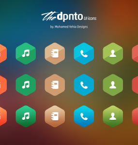 Hexagonal Freebie Icons Set PSD Web Resources Web Elements unique UI elements Stylish Shape Resources Quality PSD Icons PSD file PSD Photoshop pack original new Modern light effect Layered PSD Icons Icon PSD Icon hexagonal hexagon Graphics gradient set Fresh Freebies Free Resources Free PSD Free Icons Free Icon free download Free flat style flat psd flat icons set flat icon Flat Elements dpnto download free psd Download detailed Design Creative Clean