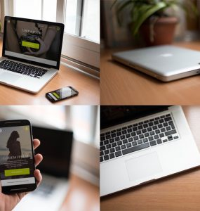 High Quality Realistic Macbook & Smartphone Free Mockups PSD unique Stylish Smartphone Showcase set retina Realistic Quality PSD Sources PSD Set psd resources psd free download psd free PSD presentation Present Premium Phone pack original Office new Modern Mockup mock-up Mock Mobile macbook pro Macbook Mac Laptop high quality HD Fresh freemium Freebie Free PSD Free download free psd Download display detailed Desktop Desk Design Creative Clean Apple