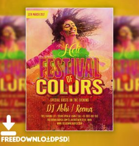 Holi Party Flyer Free PSD Template, summer party, summer part, summer flyer, summer fest, Summer, Spring Party, spring flyer, spring break, Spring, Simple, psd flyer, PSD, Professional, Print template, Print, premium flyer, Poster, party flyer, party colorful, party color, Paint Party, Paint, Music, Modern, invitation card, invitation, indian party, Indian Flyer, india, Holidays, holi poster, holi flyer template, holi flyer psd, holi flyer, holi festival, holi colors, holi, hindu, happy holi party, happy holi flyer, happy holi, Freebie, free psd flyer, Free PSD, free flyer template, free flyer psd, flyer template psd, flyer template, flyer psd, Flyer, festival of colors, festival of color, festival color, festival, event colorful, Event, Entertainment, elegant, downloadflyer, download free flyer, download flyer psd, Download Flyer, download flayers, Download, Dance, colors festival, colors, Colorful, color run, color party, color flyer, color festival, Color, Club, beach party, Banner, Background, announcement, anniversary, advertisement, a4,