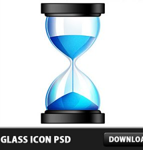 Glossy Hourglass Icon Free PSD Sand Clock, Sand, Psd Templates, PSD Sources, psd resources, PSD images, psd free download, psd free, PSD file, psd download, PSD, Old Style, Old, Objects, Layered PSDs, Icon PSD, Icon, Hourglass, Hour, Glossy, Glassy, Glass, Free PSD, Free Icons, Free Icon, download psd, download free psd,