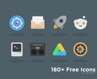 Huge Flat Icons Collection PSD Freebie YouTube Wunderlist Winterboard Web Resources Web Elements weather VSCO Voice Memos vlc videos Venmo unique Twitter Twitch Tweetbot Tunein Tumblr Tips Tinder Terminal Teamviewer Team Speak TD Bank Tapatalk Tango Stylish Stocks Starbucks Springtomise 3 spotify Speedtest Soundhound+ Soundcloud Snapseed Smartglass Skype settings Scannable Safari Resources Remote Reminders Reeder Reddit Quality Psd Templates PSD Sources PSD Set psd resources PSD images PSD Icons psd free download psd free PSD file psd download PSD Protube Podcasts Plex Playstation Pinterest Photoshop photos Phone Periscope Pebble Passbook Pandora pack Overcast Outlook original OnePassword Notes Nike+ new Netflix Music Murcury Modern Mint Messenger Messages Maps Mailbox Mail Logo Linkedin line Layered PSDs Layered PSD Launchpad Lastpass Kit Kindle KIK kickstarter Kakao Talk JW Library iTunes Store Instagram Ingress Imgur IMDB iFunny iFile Icons Icon Set Icon PSD Icon iCleaner iBooks iAliens Hulu huge HomeDepot Hearthstone Heart Radio health Groupme Graphics Google Wallet Google Translate Google Slides Google Sheets Google Search Google Maps Google Inbox Google Hangouts Google eBooks Google Drive Google Docs Google Calendar Google Authenticator Google GoodMorning gmail Gindr Game Center Fresh Freebies Freebie Free Resources Free PSD Free Icons Free Icon free download Free Folder Flux Flipboard Flesky flat icons flat icon set Flat FitBit FindMyiPhone Feedly Fantastical Facetime Facebook Paper Facebook Evernote Etsy Sell Etsy ESPN Elements eBay Duolingo dropbox download psd download free psd Download Discover Mobile detailed Design Darksky Cydia Creative Crash Reporter Contacts compass colourful Colorful collection Clean Clash of Clans Chrome Chroemcast Camera Calendar Calculator Calcbot BytaFont BoomBeach Blogger Blackboard Beats BBM Bank of America apple store App store Amazon Adobe Photoshop 9GAG 8Track