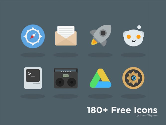 Huge Flat Icons Collection PSD Freebie YouTube, Wunderlist, Winterboard, Web Resources, Web Elements, weather, VSCO, Voice Memos, vlc, videos, Venmo, unique, Twitter, Twitch, Tweetbot, Tunein, Tumblr, Tips, Tinder, Terminal, Teamviewer, Team Speak, TD Bank, Tapatalk, Tango, Stylish, Stocks, Starbucks, Springtomise 3, spotify, Speedtest, Soundhound+, Soundcloud, Snapseed, Smartglass, Skype, settings, Scannable, Safari, Resources, Remote, Reminders, Reeder, Reddit, Quality, Psd Templates, PSD Sources, PSD Set, psd resources, PSD images, PSD Icons, psd free download, psd free, PSD file, psd download, PSD, Protube, Podcasts, Plex, Playstation, Pinterest, Photoshop, photos, Phone, Periscope, Pebble, Passbook, Pandora, pack, Overcast, Outlook, original, OnePassword, Notes, Nike+, new, Netflix, Music, Murcury, Modern, Mint, Messenger, Messages, Maps, Mailbox, Mail, Logo, Linkedin, line, Layered PSDs, Layered PSD, Launchpad, Lastpass, Kit, Kindle, KIK, kickstarter, Kakao Talk, JW Library, iTunes Store, Instagram, Ingress, Imgur, IMDB, iFunny, iFile, Icons, Icon Set, Icon PSD, Icon, iCleaner, iBooks, iAliens, Hulu, huge, HomeDepot, Hearthstone, Heart Radio, health, Groupme, Graphics, Google Wallet, Google Translate, Google Slides, Google Sheets, Google Search, Google Maps, Google Inbox, Google Hangouts, Google eBooks, Google Drive, Google Docs, Google Calendar, Google Authenticator, Google, GoodMorning, gmail, Gindr, Game Center, Fresh, Freebies, Freebie, Free Resources, Free PSD, Free Icons, Free Icon, free download, Free, Folder, Flux, Flipboard, Flesky, flat icons, flat icon set, Flat, FitBit, FindMyiPhone, Feedly, Fantastical, Facetime, Facebook Paper, Facebook, Evernote, Etsy Sell, Etsy, ESPN, Elements, eBay, Duolingo, dropbox, download psd, download free psd, Download, Discover Mobile, detailed, Design, Darksky, Cydia, Creative, Crash Reporter, Contacts, compass, colourful, Colorful, collection, Clean, Clash of Clans, Chrome, Chroemcast, Camera, Calendar, Calculator, Calcbot, BytaFont, BoomBeach, Blogger, Blackboard, Beats, BBM, Bank of America, apple store, App store, Amazon, Adobe Photoshop, 9GAG, 8Track,