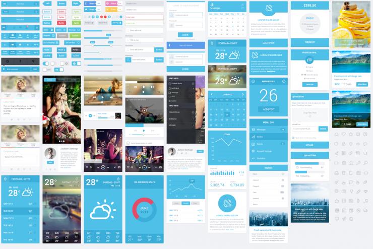 Huge Mobile User Interfaces Kit PSD Web Resources, Web Elements, Web Design Elements, Web, User Interface, unique, ui set, ui kit, UI elements, UI, Stylish, Resources, Quality, psd ui kit, psd kit, PSD file, PSD, pack, original, new, Modern, Mobile UI, mobile interface, Mobile App, Mobile, Layered PSDs, Layered PSD, Interface, hi-res, HD, GUI Set, GUI kit, GUI, Graphics, Graphical User Interface, Fresh, Freebies, Free Resources, Free PSD, free download, Free, flat user interface, flat ui, flat style, flat psd kit, flat gui, Flat, Elements, Download, detailed, Design Resources, Design Elements, Design, Creative, Clean, App,