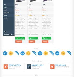 Huge UI Element PSD Kit Web Resources, Web Elements, Web, User Login, User Interface, User, ui set, ui kit, UI elements, UI, tooltips, text/input fields, Tag, Table, Tab, Switches, star rating, Social Media Icons, Social Media, Slider, Sign Up, Sign In, Search, Scrollbar, Scroll, Resources, Radio Buttons, psd kit, progress, Price, Portfolio, pagination, Navigation, Navi, Multimedia, Menu, Magazine, Login, Listing, Interface, Icons, huge, Header, GUI Set, GUI kit, GUI, Graphics, Graphical User Interface, graph, Gallery, fav buttons, Elements, e-commerce, dropdown, Drop Down Menu, Drop Down, Design Resources, Content Sliders, Comment Box, Check Boxes, Check Box, Check, Calendar, Buttons, box banners, Blog, Bar, Badges, Badge,