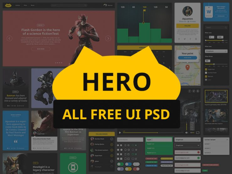Huge UI Kit Collection Free PSD widget Web Resources Web Elements Web Design Elements Web User Interface ui set ui kit UI elements UI Resources Navigation Navi Menu Interface Header GUI Set GUI kit GUI Graphical User Interface Elements dropdown Design Resources Design Elements Dark checkbox Calendar Buttons Blog Black Bar app ui