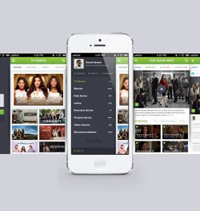 Hulu iPhone App reDesign Free PSD Web Resources Web Elements Web Design Elements Web video app Video User Interface unique ui set ui kit UI elements UI Stylish streaming video stream Resources Quality Psd Templates PSD Sources psd resources PSD images psd free download psd free PSD file psd download PSD Photoshop original new Modern Mobile PSD Mobile App Layered PSDs Layered PSD iPhone App Iphone Interface Hulu redesign Hulu iPhone app Hulu app Hulu hi-res HD GUI Set GUI kit GUI Graphics Graphical User Interface full app Fresh Freebies Free Resources Free PSD free download Free Elements download psd download free psd Download detailed Design Resources Design Elements Design Dark Creative Clean Application applicaiton app design App Adobe Photoshop