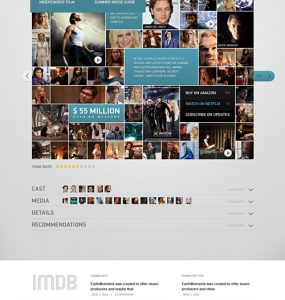 IMDB Movie Page Free PSD www, Wesbsite, Website Layout, Website, Web Template, Web Resources, Web Design, Web, Template, Resources, Psd Templates, PSD Sources, psd resources, PSD images, psd free download, psd free, PSD file, psd download, PSD, Photoshop, Movies, Layered PSDs, IMDB, Graphics, Freebies, Free Resources, Free PSD, Free, download psd, download free psd, Cinema, Adobe Photoshop,