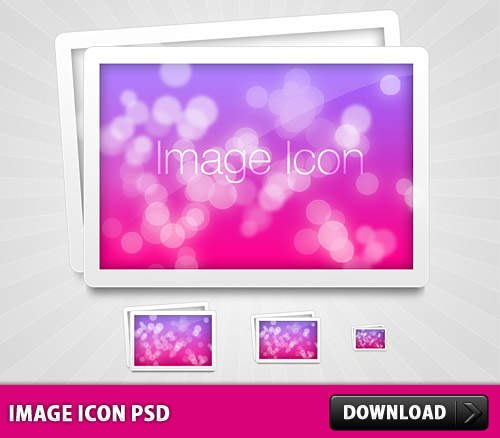 Image Icon Free PSD Psd Templates, PSD Sources, psd resources, PSD images, psd free download, psd free, PSD file, psd download, PSD, Picture Frame, Photo Frame, Paper, Layered PSDs, Image, Icons, Icon PSD, Free PSD, Free Icons, Free Icon, Frames, Frame, download psd, download free psd,