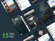 Instagram Concept Social App PSD Freebie Web Elements, Web, User Profile, User Interface, unique, ui set, ui kit, UI elements, UI, tonning, Stylish, Social Media, Social, sharing, set, revamp, Resources, Quality, PSD Set, psd kit, PSD, Professional, Picture, phtography, photographer, photograh, photo sharing, photo edit, Photo, pack, original, new, Modern, Mobile App, iOS, Interface, Instagram, insta revamp, insta, GUI Set, GUI kit, GUI, Graphical User Interface, Gallery, full application, full app, Fresh, Freebie, Free PSD, Free, following, follower, Follow, Elements, Effect, editor, Download, detailed, Design Resources, Design Elements, Design, Dark, Creative, Concept, community, collection, Clean, Black, Application, App,