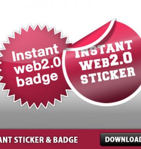 Instant Sticker and Badge PSD Web Resources, Tag, Sticker, Shapes, Sale Tag, Sale, Resources, Psd Templates, PSD Sources, psd resources, PSD images, psd free download, psd free, PSD file, psd download, PSD, Peel, Offer Tag, offer, Layered PSDs, Icon PSD, Graphics, Free PSD, Free Icons, Free Icon, download psd, download free psd, Customizable PSD, Customizable, Customised, Badge,