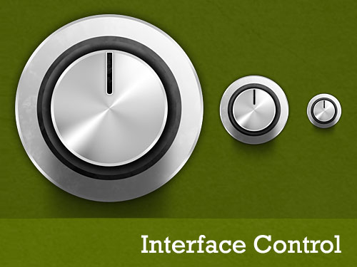 Electronic Control Switch PSD Switch, Psd Templates, PSD Sources, psd resources, PSD images, psd free download, psd free, PSD file, psd download, PSD, Objects, Layered PSDs, Free PSD, Electronics, download psd, download free psd, Control,