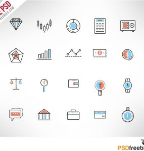 Investment Doodle Icon Set Free PSD Web Resources, Web Elements, wallet, vector icon, Vector, unique, Symbol, Stylish, stock market, stock, Sign, share market, Resources, real, Quality, psdfreebies, Psd Templates, PSD Sources, psd resources, PSD images, PSD Icons, psd icon set, psd free download, psd free, PSD file, psd download, PSD, piggy, pie, Photoshop, pack, original, new, Money, Modern, line icons, Layered PSDs, Layered PSD, investment, invest, interest, increase, Icons Freebie, Icons, Icon PSD, Icon, house, hand, Graphics, graph, Gold, gavel, Fresh, Freebies, Freebie, Free Vector icons, Free Resources, Free PSD, Free Iconset, Free Icons, free icon set, Free Icon Psd, Free Icon, free download, Free, Flat, financial, Finance, Exclusive, exchange, Elements, download psd, download free psd, Download, Doodle icon set, Doodle icon, dollar, diamond, detailed, Design, currency, Creative, Computer, Clean, chart, Business, bullion, bond, Bank, Bag, auction, Adobe Photoshop,