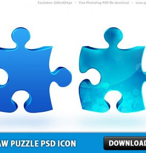 Jigsaw Puzzle PSD icon Shiny Puzzle Psd Templates PSD Sources psd resources PSD images psd free download psd free PSD file psd download PSD Layered PSDs Jigsaw Icon PSD Icon Glossy Games Free PSD Free Icons Free Icon download psd download free psd Corporate Brain Game 3D