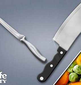 Kitchen Knife Free PSD Steel Silver Shiney Psd Templates PSD Sources psd resources PSD images psd free download psd free PSD file psd download PSD Objects Metal Layered PSDs Knife Kitchen Free PSD download psd download free psd