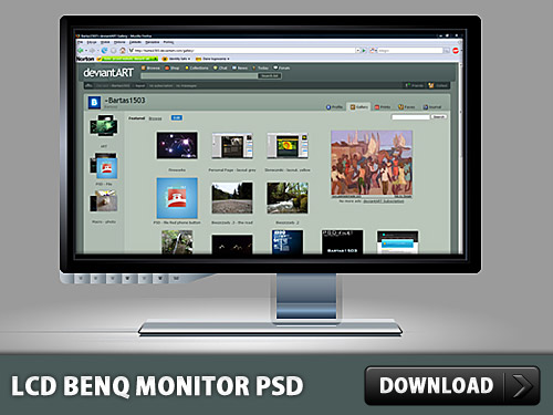 LCD Benq monitor Free PSD File Showcase, Psd Templates, PSD Sources, psd resources, PSD images, psd free download, psd free, PSD file, psd download, PSD, PC, Objects, Monitor, LCD, Layered PSDs, Icon PSD, Icon, Free PSD, Free Icons, Free Icon, Frames, Frame, Electronics, download psd, download free psd, Computer, Benq,